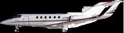 35-hawker900