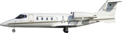 39-Lear60