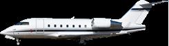 56-Challenger600