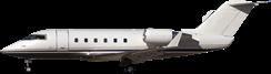 58-Challenger601
