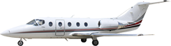02-hawker400