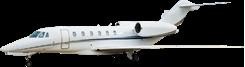 04-Hawker800