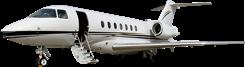 51-hawker4000