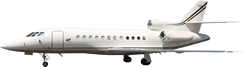61-falcon900
