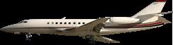 63-falcon2000