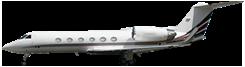 72-GulfstreamIV